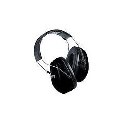 CASQUE ATTENUATEUR -22 DB VIC FIRTH