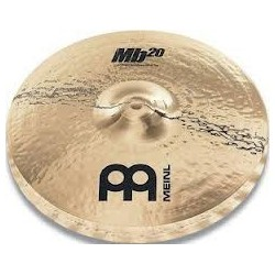 MB20 HEAVY SOUNDWAVE HIHAT 14 MEINL