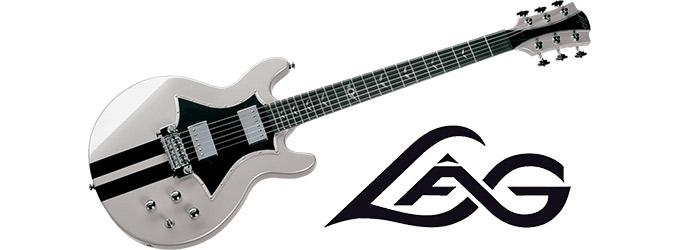 news : RR1500-MGR GUITARE SERIE ROXANE RACING GRISE METAL