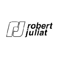 ROBERT JULIAT