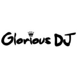 GLORIOUS DJ