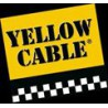 YELLOW CABLE