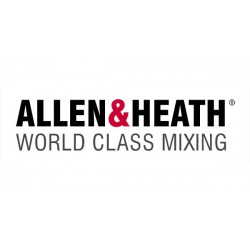 ALLEN ET HEATH