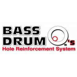 BASS DRUM O S