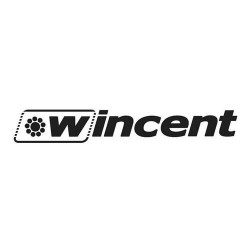 WINCENT