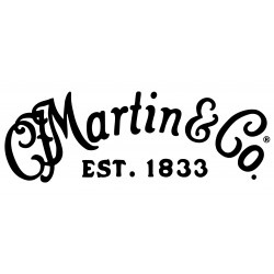 MARTIN AND CO