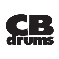 CB DRUMS
