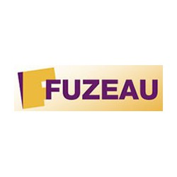 Editions FUZEAU