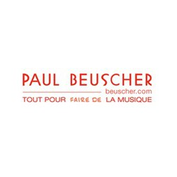 Editions PAUL BEUSCHER