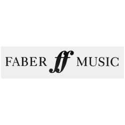 Editions FABER MUSIC