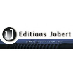 Editions JOBERT