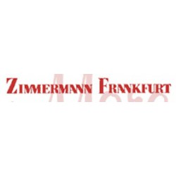 Editions ZIMMERMANN