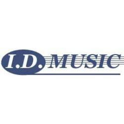 Editions ID MUSIC