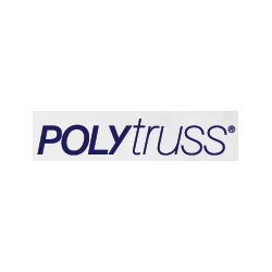 POLYTRUSS